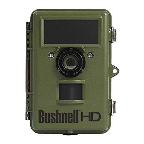Caméra de chasse Bushnell