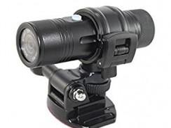 Choisir une caméra pour fusil de chasse