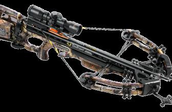 Comment choisir une arbalète de chasse?